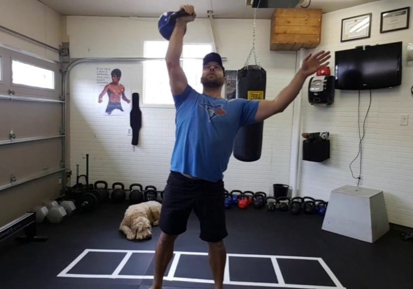 Home-Workout-Kettlebell-Complex-1